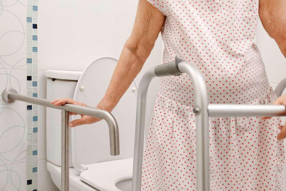 fomentamos autonomía personas mayores